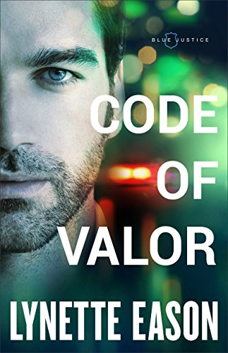 Pdf Spirituality Code of Valor (Blue Justice Book #3)