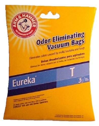 arm-hammer-odor-eliminating-vacuum-bags-eureka-t-vacuum