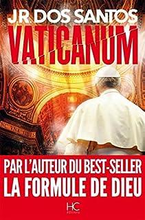 Vaticanum, Santos, José Rodrigues dos