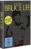Bruce Lee - Die Kollektion [5 DVDs]