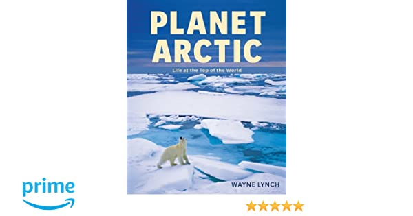 Arctic Spring: Master Collection - Book 1, 2 and 3 (Arctic Wilderness)
