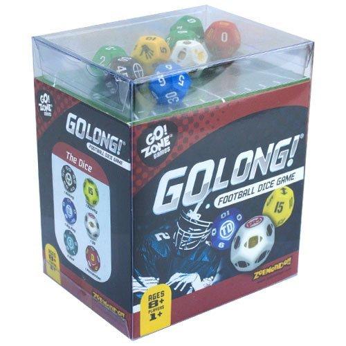 nfl board game - 8