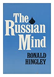 The Russian Mind