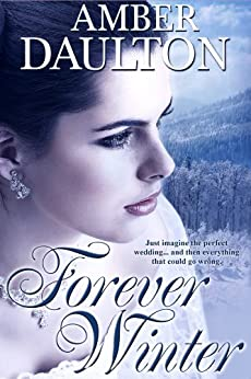 Forever Winter by [Daulton, Amber]