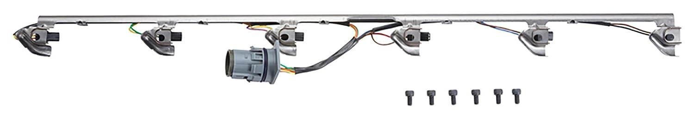 amazon com 1994 2003 dt466e i530e dt466 530 ht530 internal rh amazon com International DT466E Problems dt466 injector wiring harness