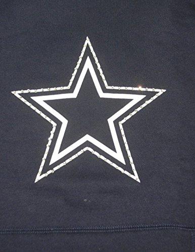 American Flag Shirt Womens