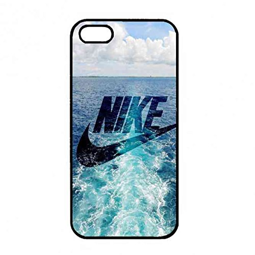 iphone 5 coque garcon