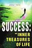 Success, Johnny Henry, 0595278396