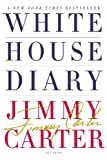 White House Diary, Jimmy Carter, 0312577192