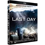 The last day [Blu-ray]par Ji-won Ha