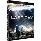 The last day [Blu-ray]par Ji-won Ha