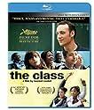 Class(EntreLesMurs) [Blu-Ray]<br>$449.00