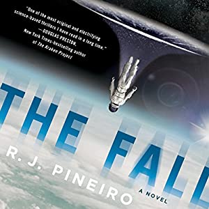The Fall Audiobook