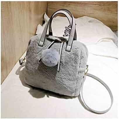 205db194c9b4 Shopping Yellows or Greys - Fabric or Rubber - Totes - Handbags ...