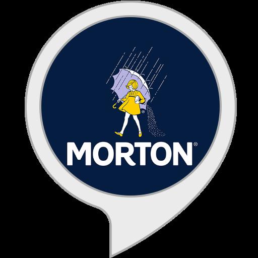 Morton Salting Sous Chef