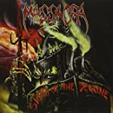 Signs of the Decline by MASSACRA (2013-12-27)
