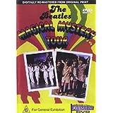 Beatles - Magical Mystery