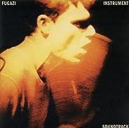 Instrument Soundtrack