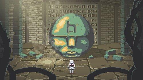Stranded [Online Game Code] by Curve Digital (Image #5)