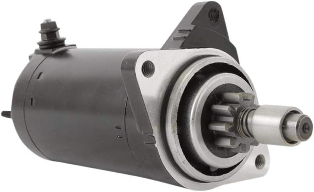 DEMARREUR NEUF-010741 Compatible avec//Remplacement pour SEA DOO JET 782 cc GSX GTX SPX XP-95//98