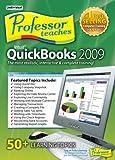 Professor Teaches QuickBooks 2009 [Download]