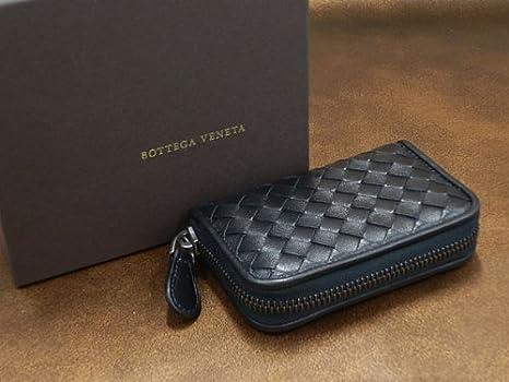 on sale d38c5 e9095 Amazon.co.jp: ボッテガ ヴェネタ BOTTEGA VENETA コインケース ...