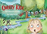 Qwerty Kidz: The Network Forest