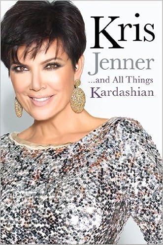 Ilmaiset ladattavat äänikirjat ipodille Kris Jenner... And All Things Kardashian PDB B006M4FANK