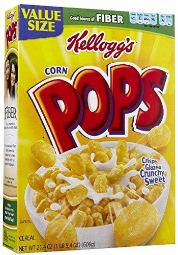 kelloggs-corn-pops-corn-pops-cereal-214-oz