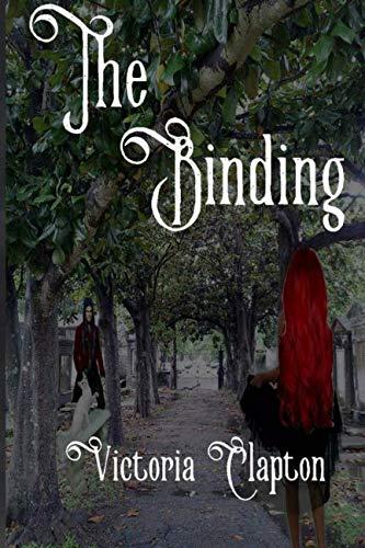 (The Binding )