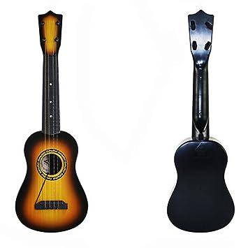Música Guitarra Dinámico 's Fancy JugueteAmazon es De Kid sodrtBxhQC