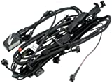 51NMqKPFuFL._AC_UL160_SR160160_ amazon com oes genuine engine wiring harness for select mercedes Wiring Harness Diagram at eliteediting.co