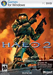 halo 2 multiplayer map pack xbox iso