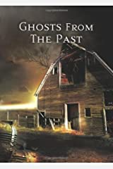 Ghosts from the Past Kindle Edition