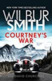 The brand new Courtney Series novel, and the much-anticipated sequel to the global bestseller WAR CRYParis, 1939 -Torn apart by war, Saffron Courtney and Gerhard von Meerbach are thousands of miles apart, both struggling for their lives.  Gerhard ...