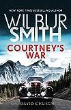 Courtney's War (The Courtney Series: The Assegai Trilogy Book 3)