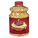 Orville Redenbacher's Popcorn - Kernels Original, 850g