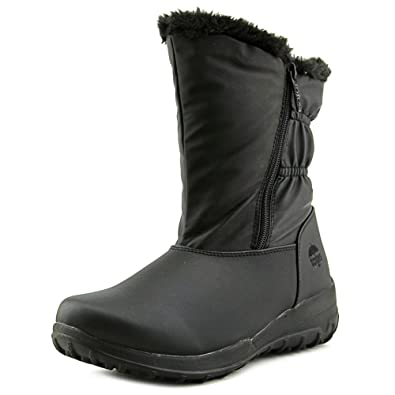 Womens January Waterproof Snow Boots