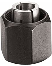 """Bosch 2610906284 1/2"""" Collet Chuck for 1613-,1617-, 1618- & 1619- Series Routers"""