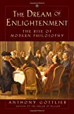 The Dream of Enlightenment 1st Edition