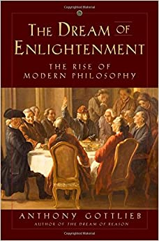 Famous Enlightenment Philosophers