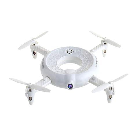 taottao Donut vierachsige de vehículo de Aire dron 300.000 píxeles ...