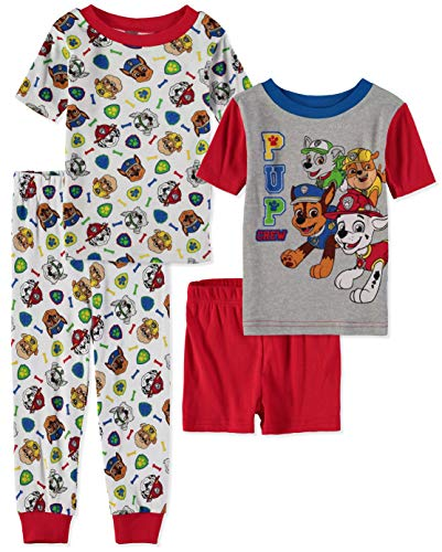 c049ce3152aa Ame sleepwear the best Amazon price in SaveMoney.es