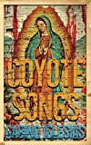Image of Coyote Songs