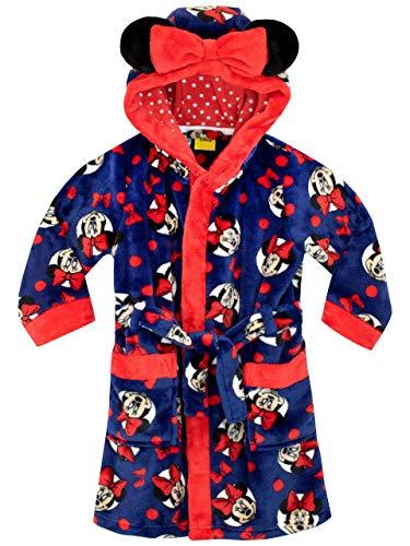 Disney Meisjes Badjassen Minnie Mouse