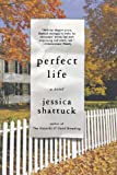 Perfect Life: A Novel by  Jessica Shattuck in stock, buy online here