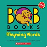 img - for Bob Books: Rhyming Words book / textbook / text book