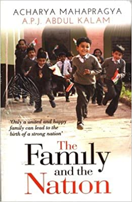 family and nation by apj ebook