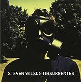 Insurgentes/Nsrgnts Rmxs