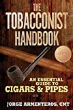 The Tobacconist Handbook: An Essential Guide to
